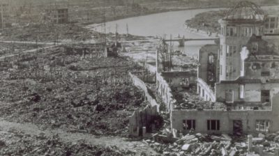 hiroshima-after-bomb